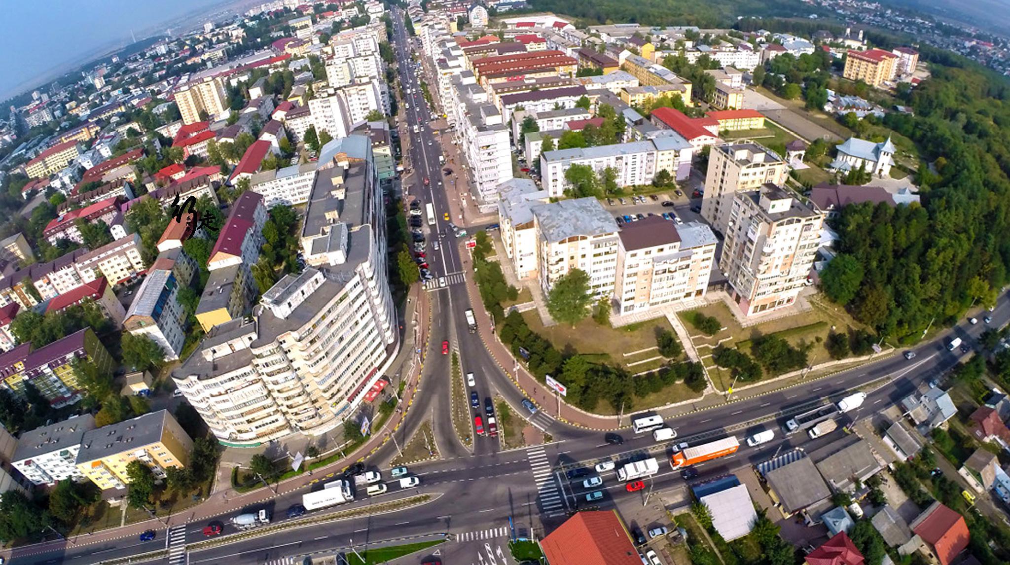 欧洲墙头草国家:严重拉低欧盟指数,多数城市不如中国县城