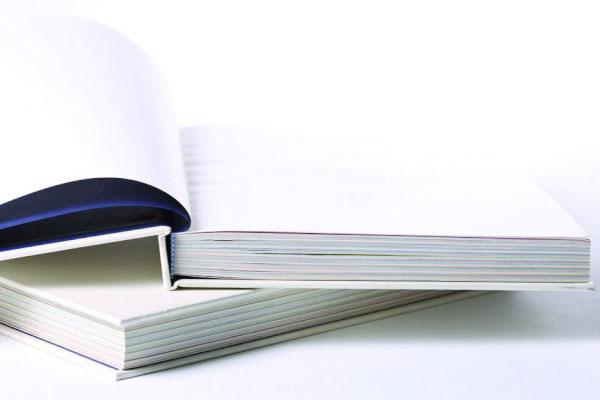 【燃气热力规划设计院有限公司】燃气热力规划设计院试用期总结