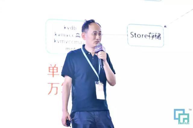 3天3万+专业观众!第2届中国国际人工智能零售展完美落幕 ar娱乐_打造AR产业周边娱乐信息项目 第62张