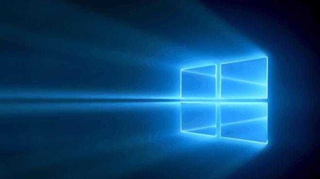 微软不给力!Win10十月版更新又出问题 部分应用无法联网