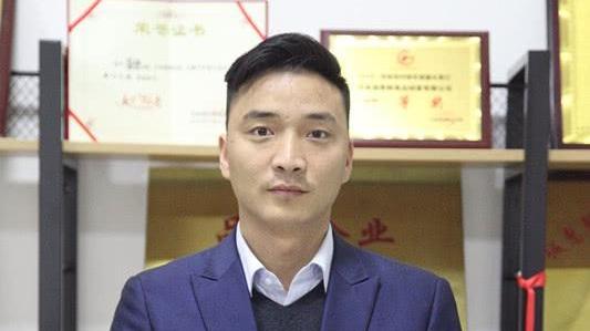 """一年新增60多家!河南男子开店速度""""惊人"""",称做生意得有胆量"""