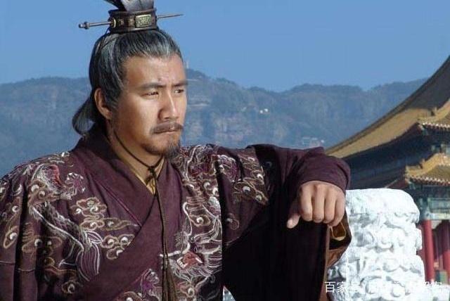 朱元璋曾经给地主家放牛,他当上皇帝以后,地主怎么样了?