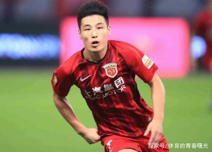 武磊首次踢西甲替补登场15分钟,策动一个进球,并造对手一张黄牌