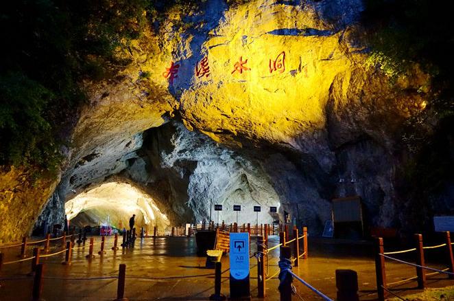 盘点辽宁省一定要去的十大旅游景点,有时间一定要去看一看