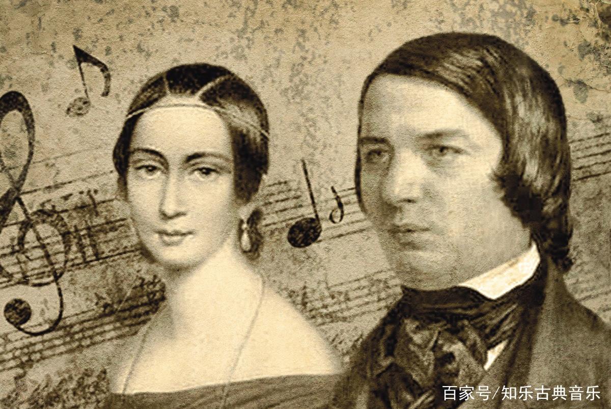 """浪漫主义音乐的伟大与悖论(五),德国器乐文化的""""三岔口"""""""