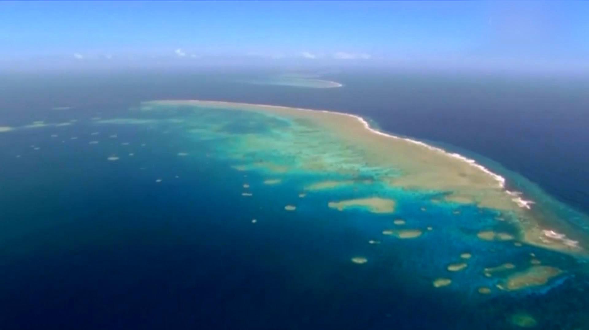 专家:南海问题永远是东盟的关注点 但明显降温了