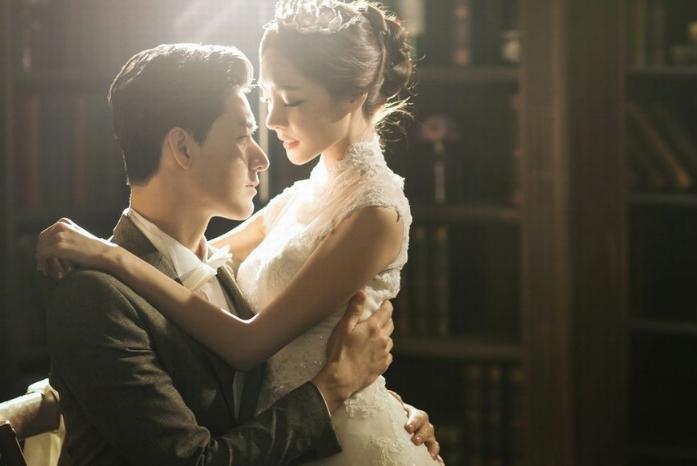 夫妻久别重逢后,男人最想做的事是什么?三位男士这样回答