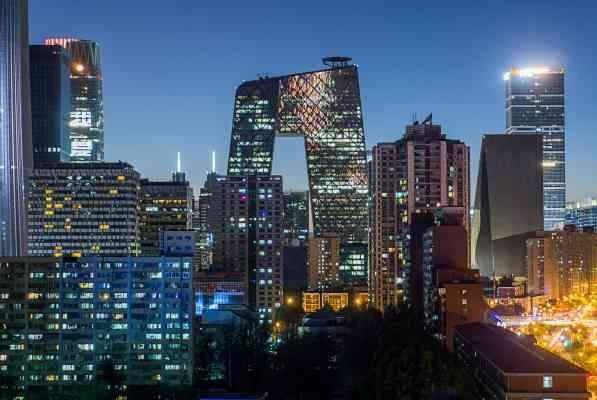 为何说城市是传统文明的活载体?中国文明有什么不同的特征?