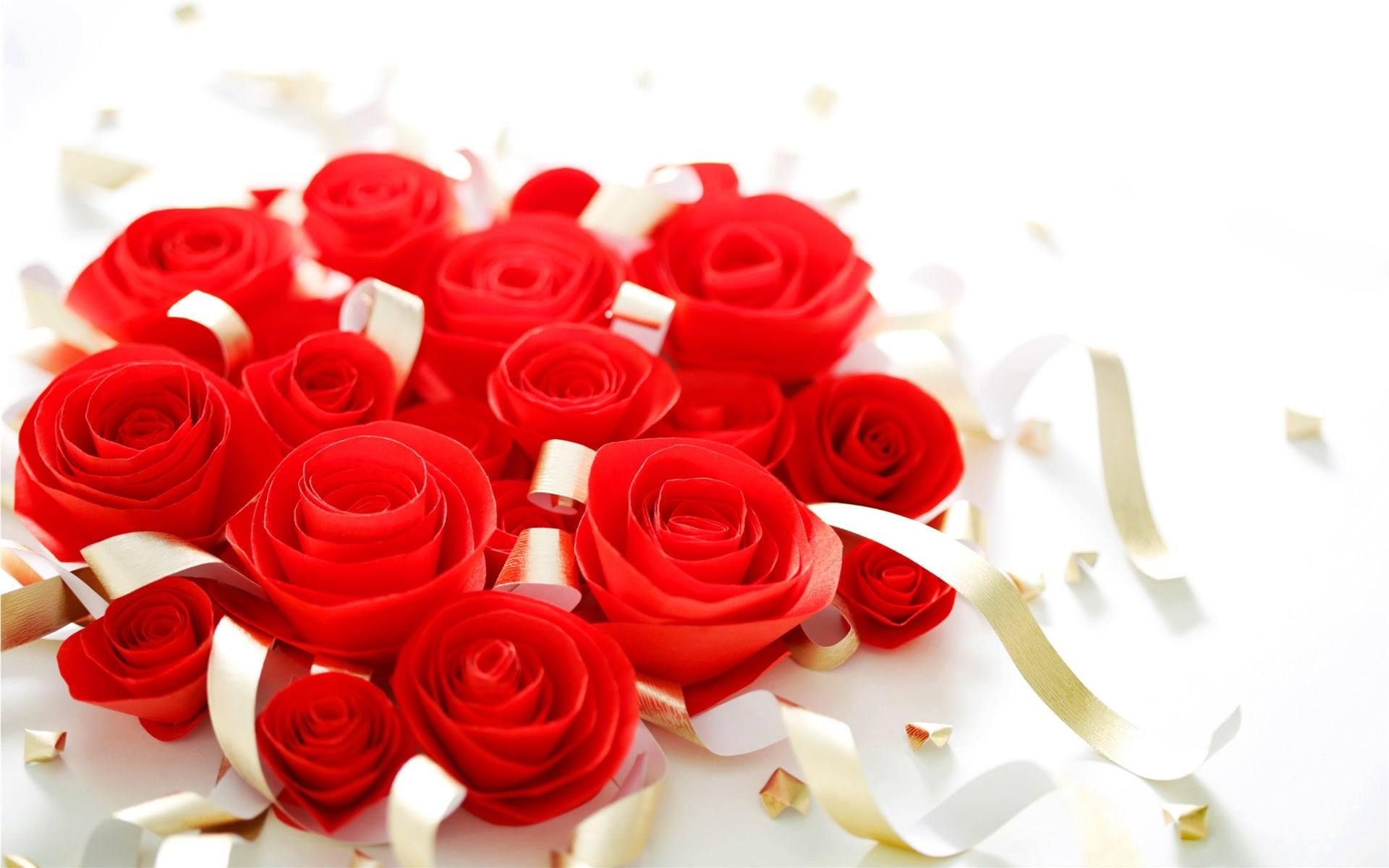 鲜花和巧克力代表的含义,有哪些是你不知道的秘密?抓娃娃的技巧