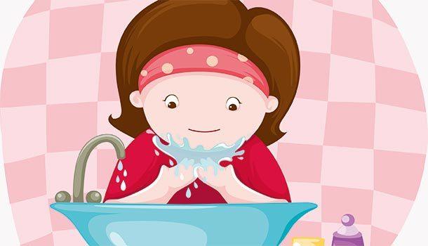 油皮毛孔大用什么水乳 强烈推荐五款