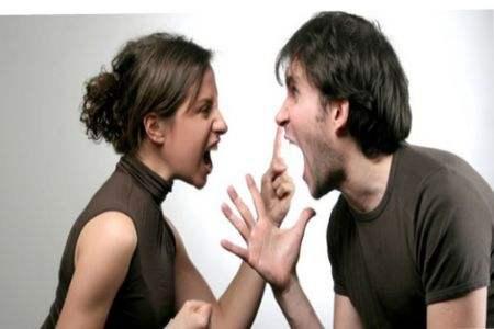 小伙和女友吵架,吞下一条金项链!医生崩溃:求大家吃点好的吧!