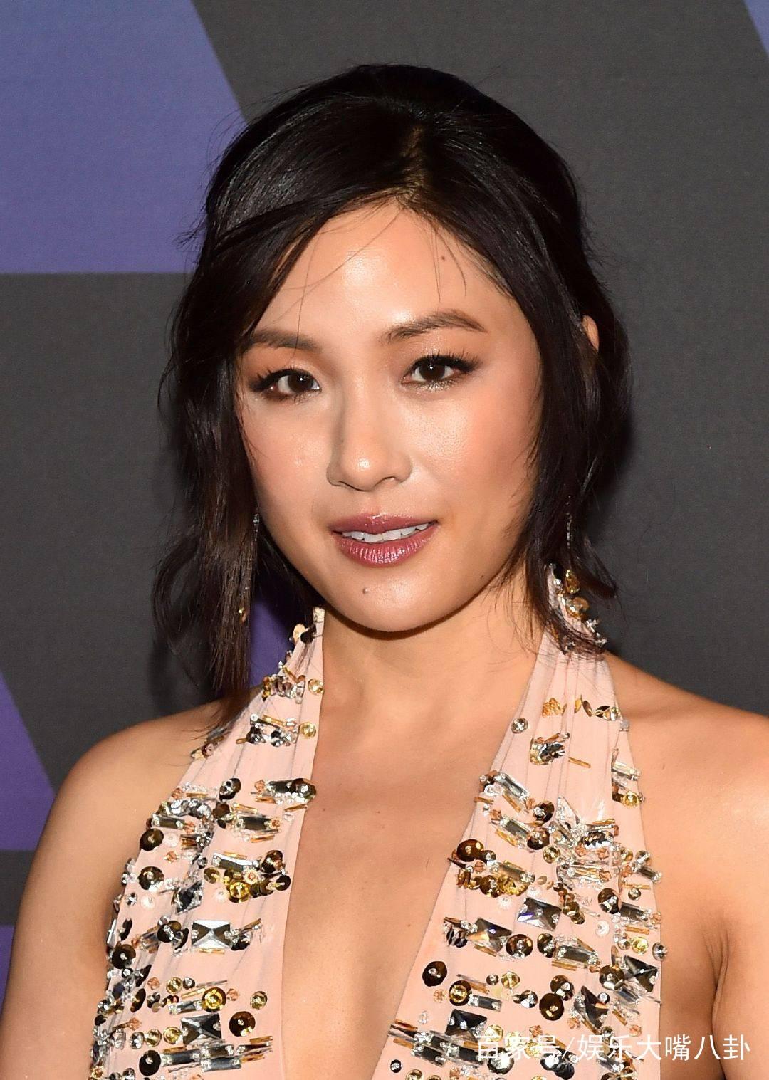 电影《摘金奇缘》三位女星杨紫琼,嘉玛·陈和吴恬敏高清美图