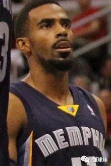 NBA这是在逼康利离队啊,走定了吧