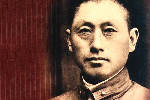 血战五原:10名日军躲在据点内顽抗,营长用大火将鬼子全歼