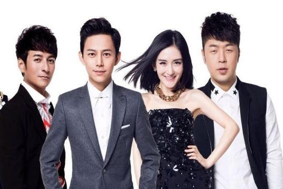 """观众最""""讨厌""""的五位主持人,湖南卫视占一半,他俩还是情侣!"""