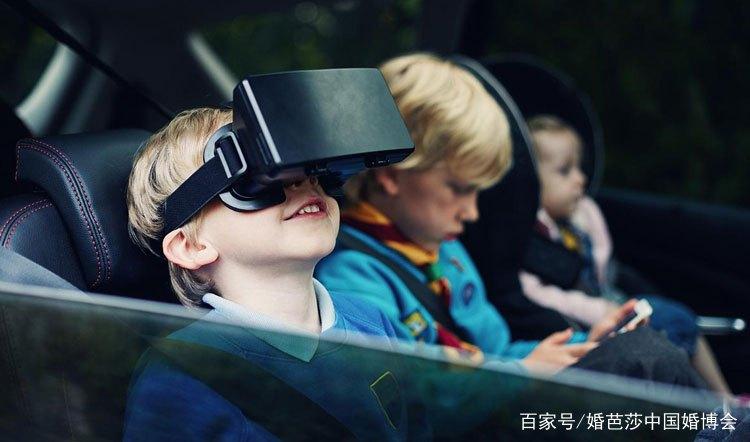 人工智能和虚拟现实如何改变高等学校教学方式