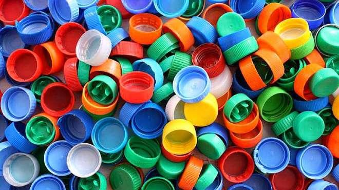 卖废品时,塑料瓶的瓶盖一定要记得留下来,看完视频你会感谢我的
