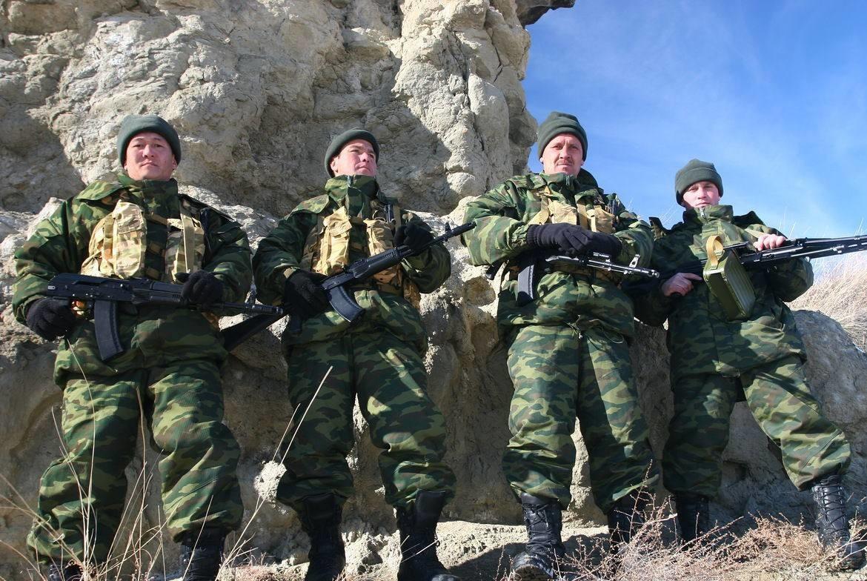俄罗斯专家叛逃美国!身中数枪倒上班路上,8名保镖也没防住