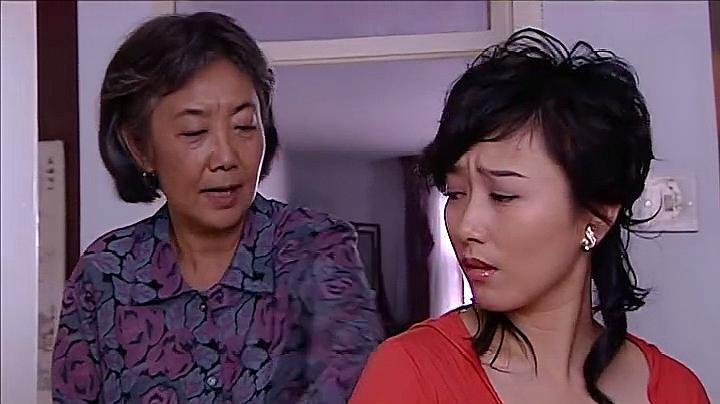 一家人讨论婚前财产公证书,不料她这句话,瞬间宁静了!