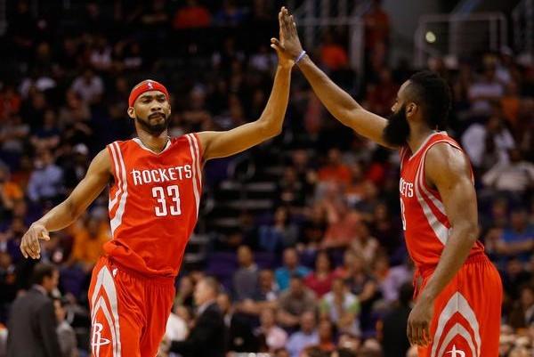 NBA史上最瘦的5位球员:周琦上榜,榜首比姚明高却只有100多斤!