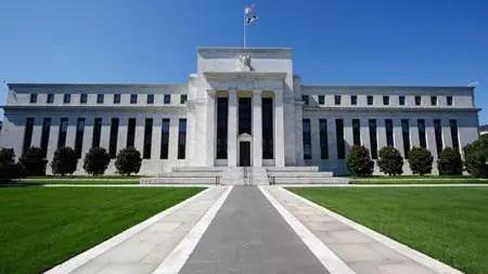 转向信号出现,全球新一轮货币宽松要来了?
