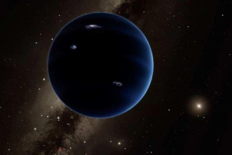 地球一直绕着太阳转,会不会因为阻力而停止?