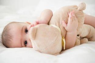 新生儿吃母乳期间,别让这三个行为出现,会影响营养吸收,该重视