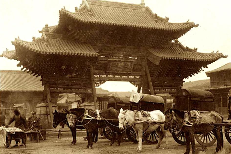 日军中将被击毙,却在日本复活,几十年后开枪的连长说出了真相