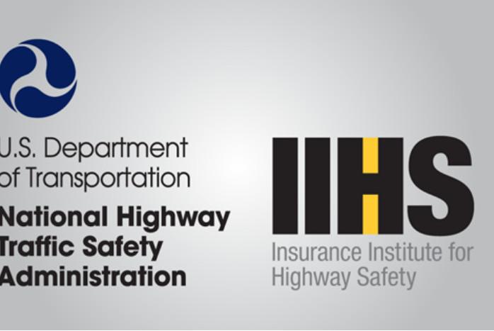 IIHS公布AEB安装率,特斯拉沃尔沃100% 玛莎拉蒂0%