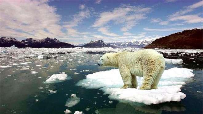 地球已经开始逐步变冷,是不是2030年的小冰河时期要到来了