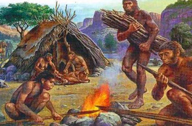 100万年后的人类多强大?科学家拟出草图,人类不再惧怕死亡