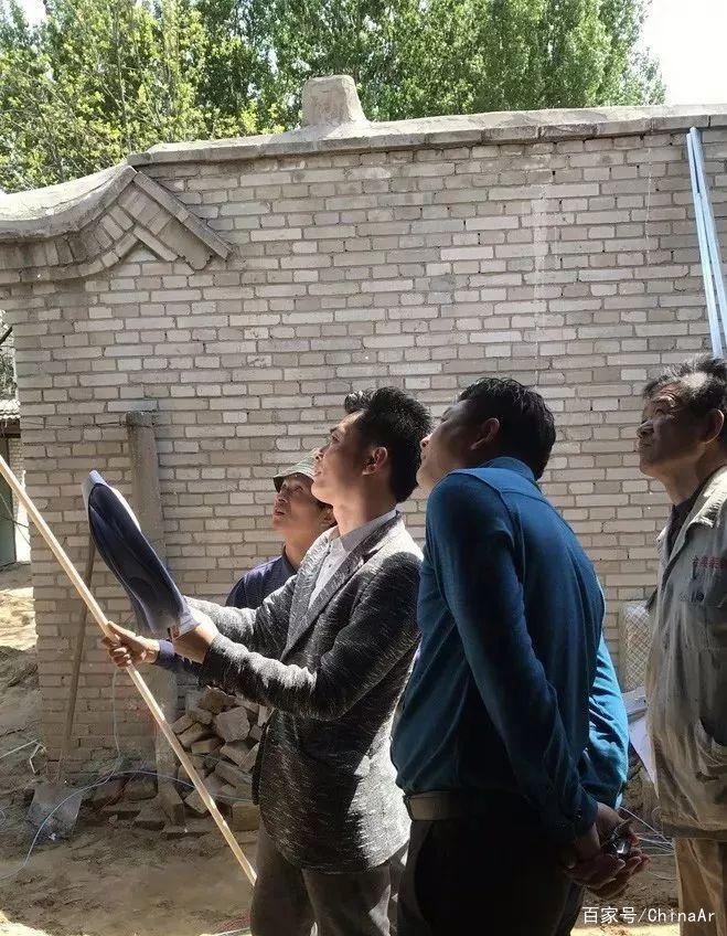 """8个中国最新""""美丽乡村""""民宿庭院 值得一去 推荐 第122张"""