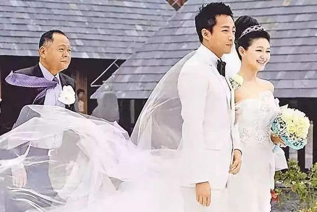 汪小菲身上的这三点特质,是所有女人梦寐以求的,大S嫁对了!
