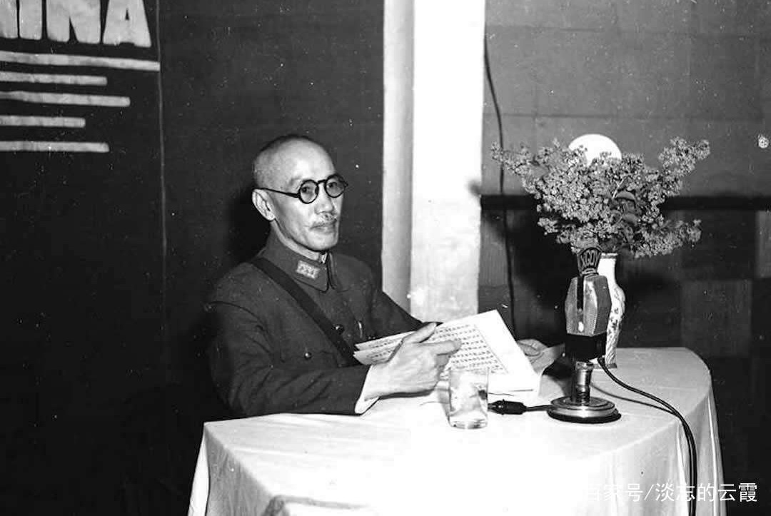 蒋介石遗体至今仍未下葬,最多还能坚持多久?专家是这样说的!