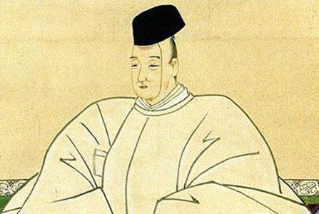 日本年号意义非凡,全来自中国古籍,这次为何要用本国古书?