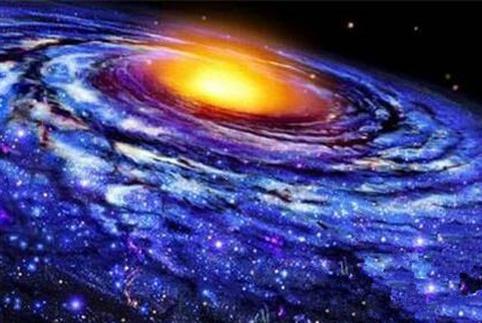 人类未来有可能走出银河系吗?答案可能出乎很多人的意料