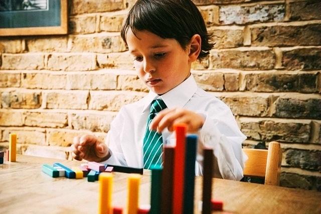 学霸和学渣真的是智力差异吗?很多家长在教育孩子上本末倒置了