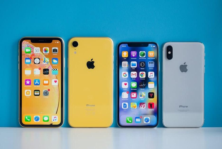 苹果陷入迷之自信:下一代iPhone外形不变、专攻照相,老款特卖