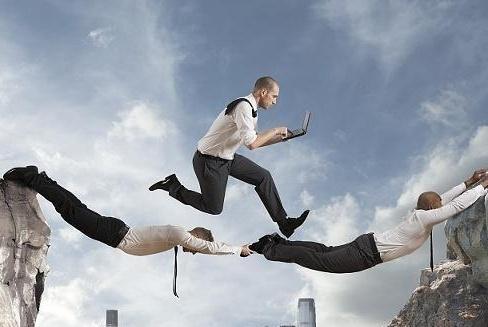 越有本事的人,越不喜欢做这三件事情,所以人生越来越旺
