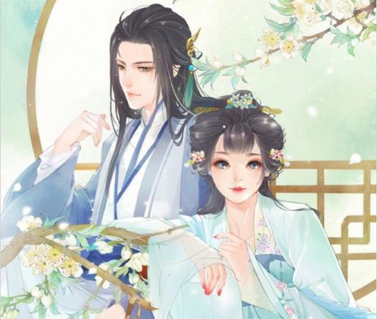 宠文:他是冷戾残暴的摄政王,人人皆知,他把所有的宠爱都给了她