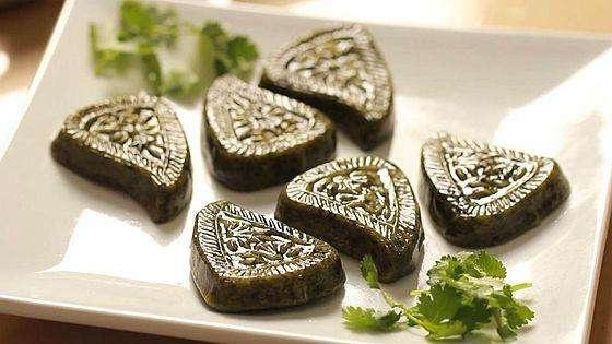广东的这些特色美食,人见人爱,你都吃过吗?