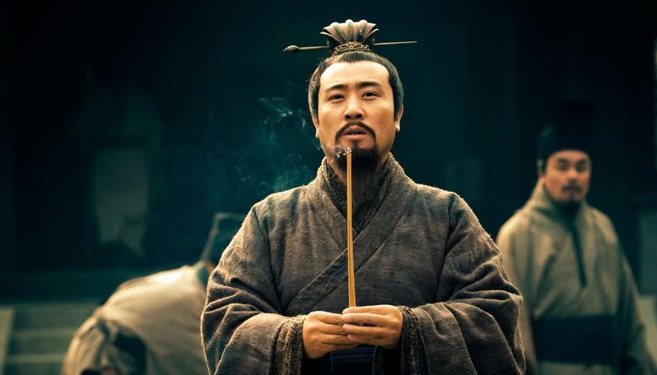 刘备留下三句名言,其中一句竟成杜月笙的座右铭