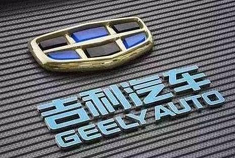 最值钱的5大汽车品牌,大众垫底,宝马上榜,第一竟是国产品牌!
