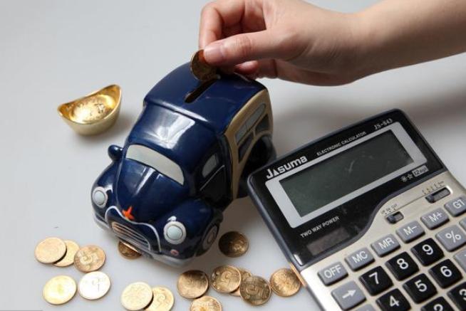 """""""全款买车""""和""""贷款买车""""原来差别这么大,网友:终于搞清楚了"""