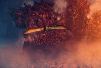 《怪物猎人世界》历战王熔山龙活动延长 主要为解决重弩闪退问题