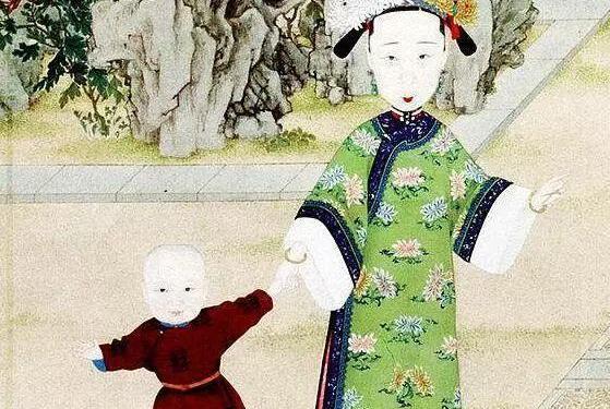 咸丰皇帝期间所呈现出的三大错误,将清朝推上了不归路