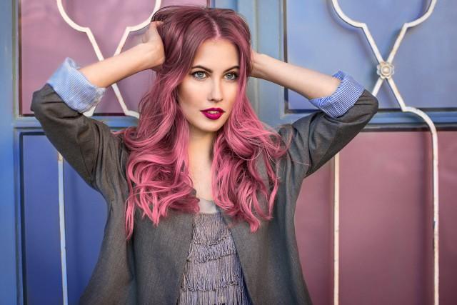 做头发时染发剂弄到皮肤上怎么洗掉 想要恢复光滑就这样做