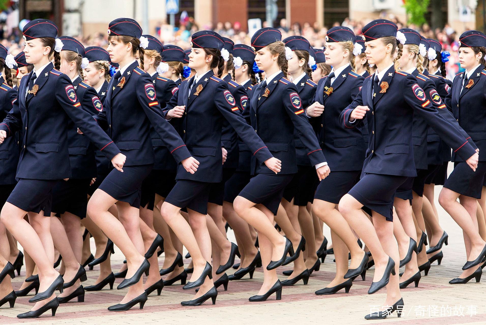 真实的俄罗斯:10度以下的酒算食品 女性比男性多1000万