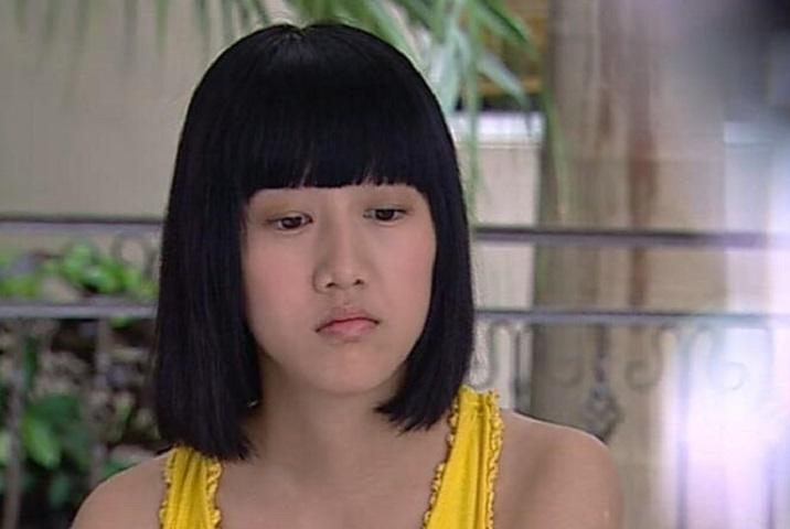 巴啦啦小魔仙:石小龙每天得罪的严莉莉,竟然是他爸爸上司的女儿