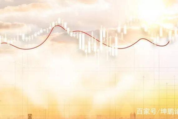 坤鹏论:可转债又又叕火了,值得投资吗?
